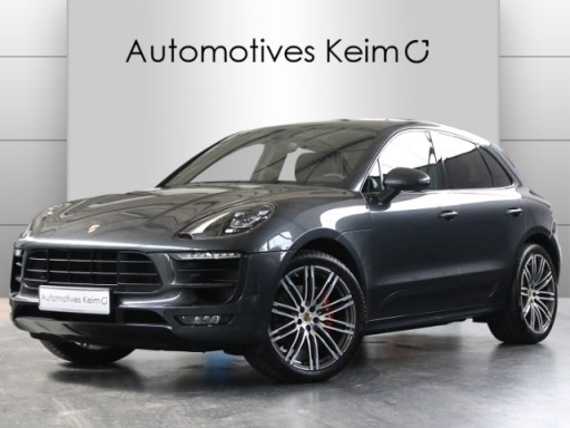 Porsche_Macan_Automotives_Keim_GmbH_63500_Seligenstadt_www.automotives-keim.de_30551731_01