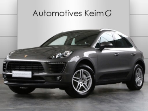Porsche_Macan_Automotives_Keim_GmbH_63500_Seligenstadt_www.automotives-keim.de_31139769_01