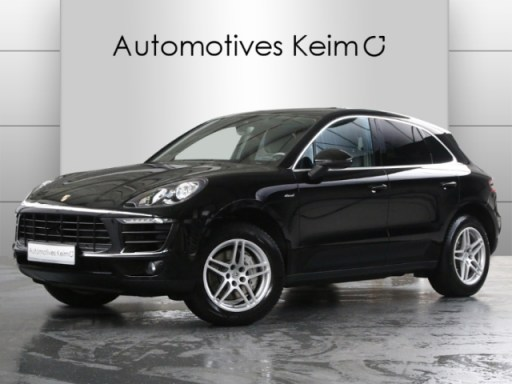 Porsche_Macan_Automotives_Keim_GmbH_63500_Seligenstadt_www.automotives-keim.de_31147261_01
