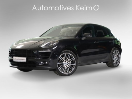 Porsche_Macan_Automotives_Keim_GmbH_63500_Seligenstadt_www.automotives-keim.de_LB25632_01