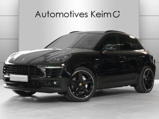 Porsche_Macan_Automotives_Keim_GmbH_63500_Seligenstadt_www.automotives-keim.de_LB33797_01