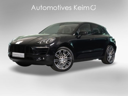 Porsche_Macan_Automotives_Keim_GmbH_63500_Seligenstadt_www.automotives-keim.de_LB65102_01