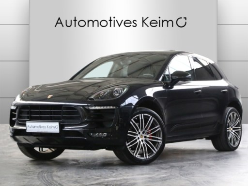Porsche_Macan_Automotives_Keim_GmbH_63500_Seligenstadt_www.automotives-keim.de_LB69029_01