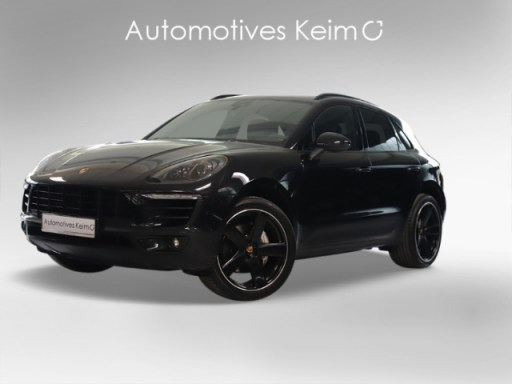 Porsche_Macan_Automotives_Keim_GmbH_63500_Seligenstadt_www.automotives-keim.de_LB71628_01