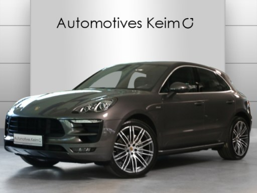 Porsche_Macan_Automotives_Keim_GmbH_63500_Seligenstadt_www.automotives-keim.de_LB88450_01