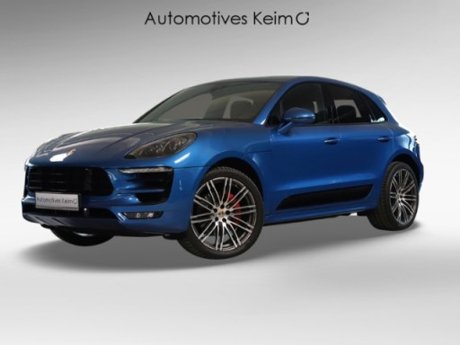 Porsche_Macan_Automotives_Keim_GmbH_63500_Seligenstadt_www.automotives-keim.de_LB90998_01