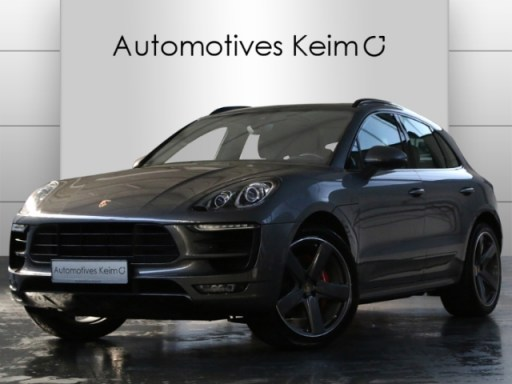Porsche_Macan_Automotives_Keim_GmbH_63500_Seligenstadt_www.automotives-keim.de_LB94625_01