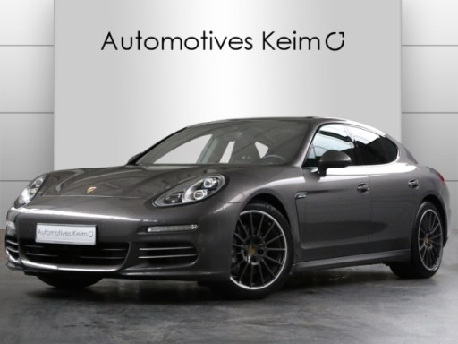 Porsche_Panamera_Automotives_Keim_GmbH_63500_Seligenstadt_www.automotives-keim.de_31089771_01