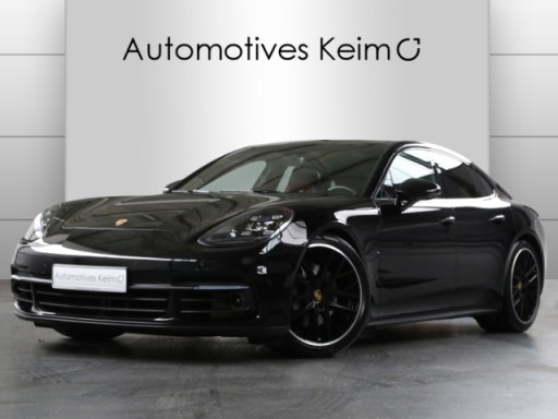 Porsche_Panamera_Automotives_Keim_GmbH_63500_Seligenstadt_www.automotives-keim.de_31249463_01