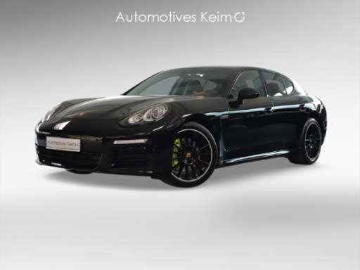 Porsche_Panamera_Automotives_Keim_GmbH_63500_Seligenstadt_www.automotives-keim.de_L040110_01