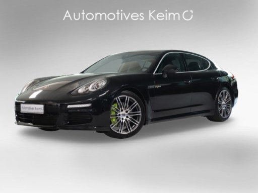 Porsche_Panamera_Automotives_Keim_GmbH_63500_Seligenstadt_www.automotives-keim.de_L041053_01
