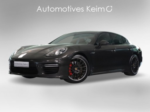 Porsche_Panamera_Automotives_Keim_GmbH_63500_Seligenstadt_www.automotives-keim.de_L080274_01