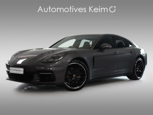 Porsche_Panamera_Automotives_Keim_GmbH_63500_Seligenstadt_www.automotives-keim.de_L132675_01