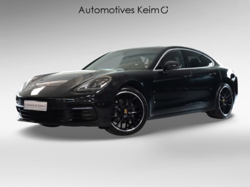 Porsche_Panamera_Automotives_Keim_GmbH_63500_Seligenstadt_www.automotives-keim.de_L136076_01