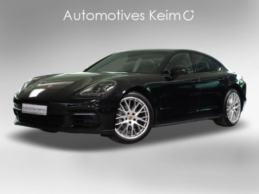 Porsche_Panamera_Automotives_Keim_GmbH_63500_Seligenstadt_www.automotives-keim.de_L137600_01